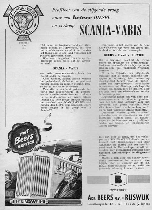 scania-1953-04-beers