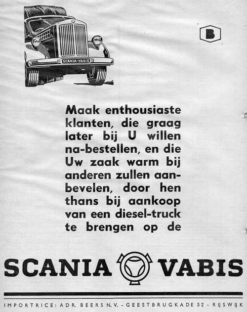scania-1956-12-beers