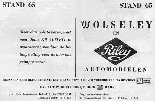 wolseley-riley-1950-04-dirk-mark