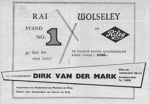wolseley-riley-1960-02-dirk-mark
