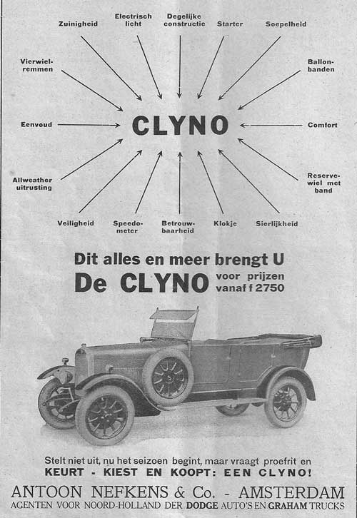 Clyno-1926-04-nefkens