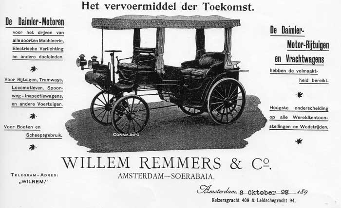 daimler-brief-remmers-1898