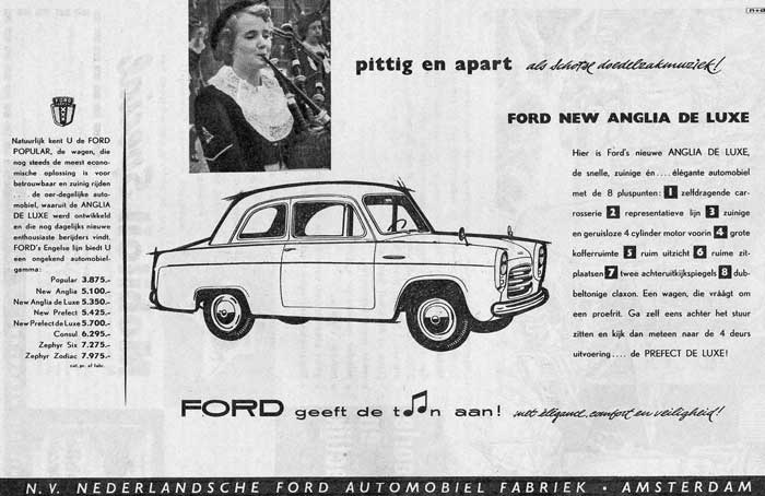 ford-gb-1956-02-ford