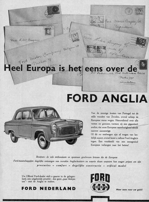 ford-gb-1958-02-ford