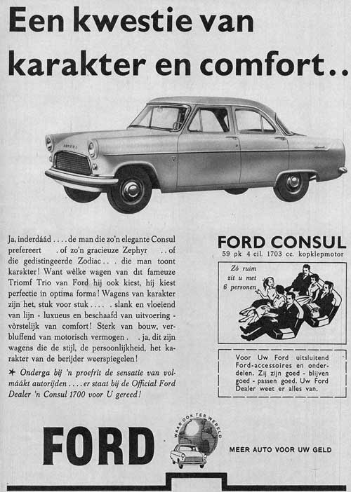ford-gb-1958-04-ford-1