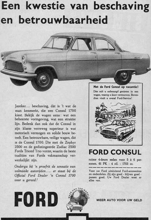 ford-gb-1958-05-ford