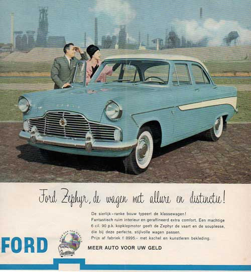 ford-gb-1960-04-ford