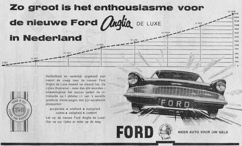 ford-gb-1960-06-ford-1