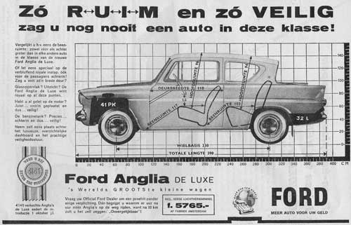 ford-gb-1960-07-ford
