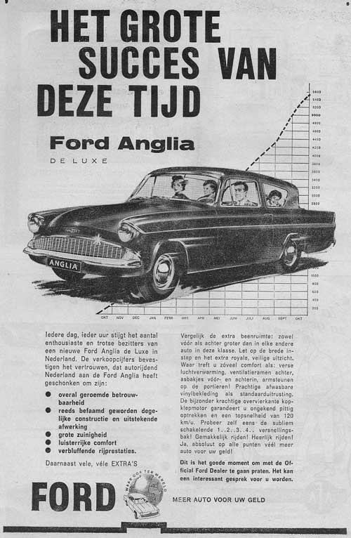 ford-gb-1960-12-ford