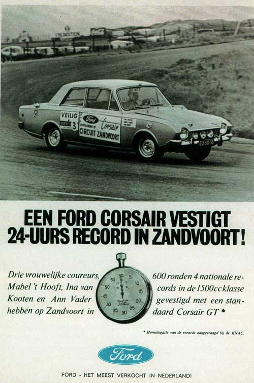 ford-gb-1965-corsair-24-uurs-record