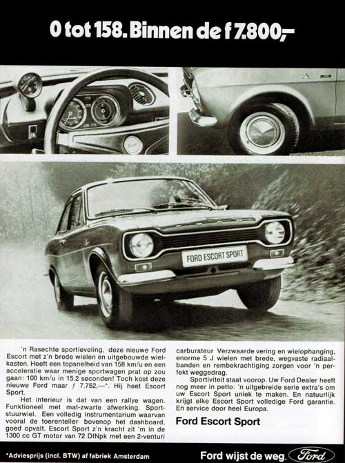 ford-gb-1969-escort-sport
