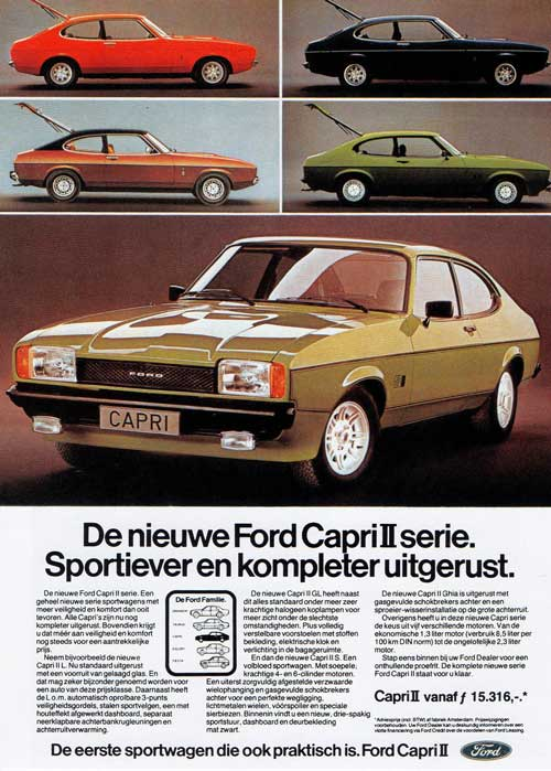 ford-gb-1974-capri-II