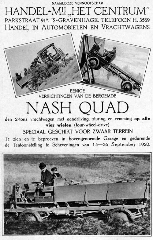 nash-quad-1920-09-08-centrum