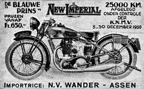 New Imperial 19320312 wander