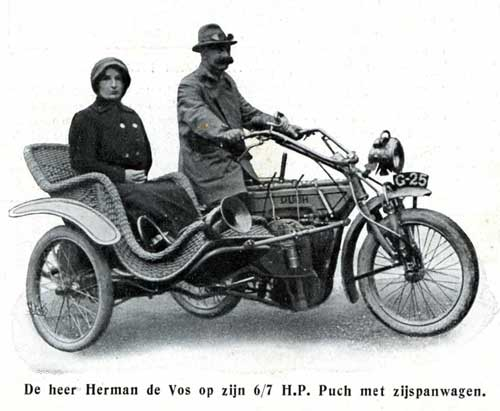 Puch 1913 07 08 vos 2