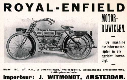 Royal Enfield 1912 08 01 witmondt