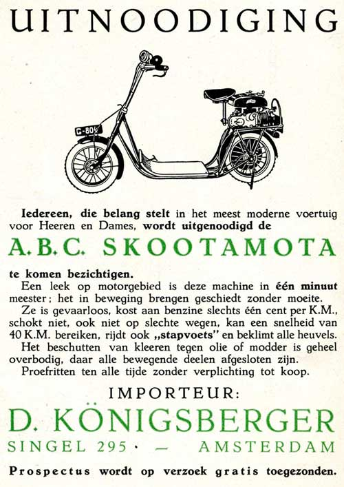 abc scootamota 19200603 koningsberger