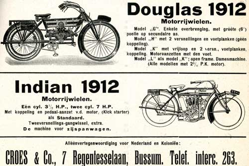 douglas indian 1912 07 11 croes