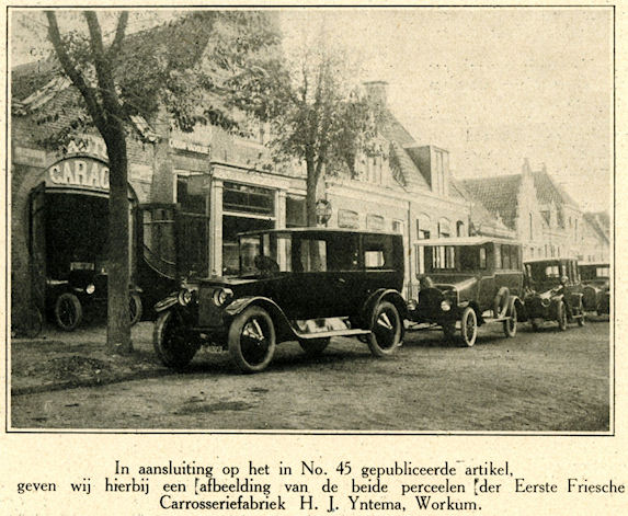Carrosserie-Yntema-oct-1922-2