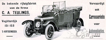File1873Automei1913