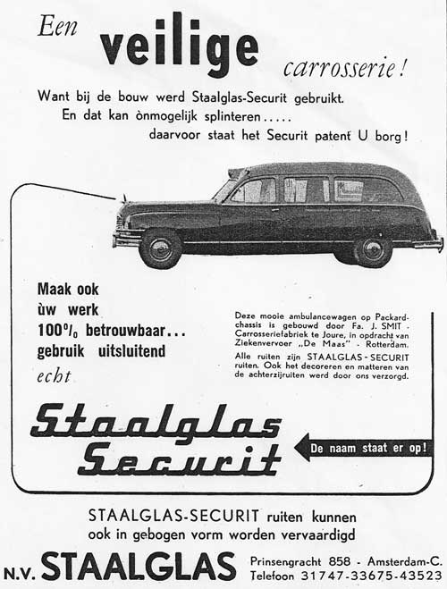 Smit-Joure-packard-staalgla