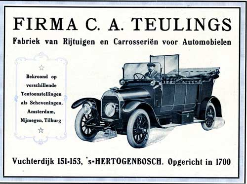 teulings-carrosserie-1915