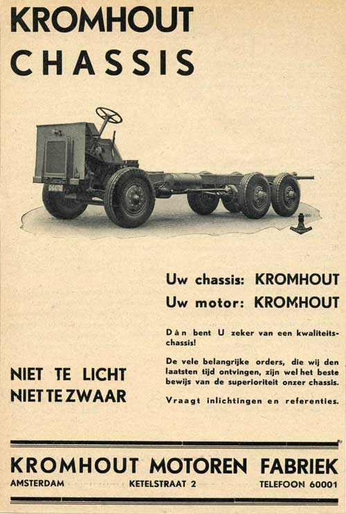 Kromhout-1936-chassis-img46