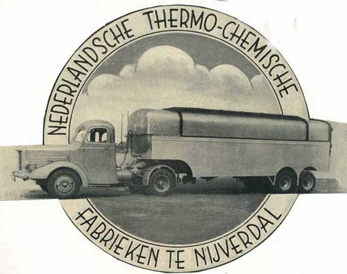 Kromhout-1939-thermo-img464