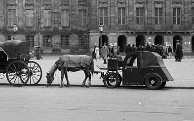 Paardentaxi-1945-01