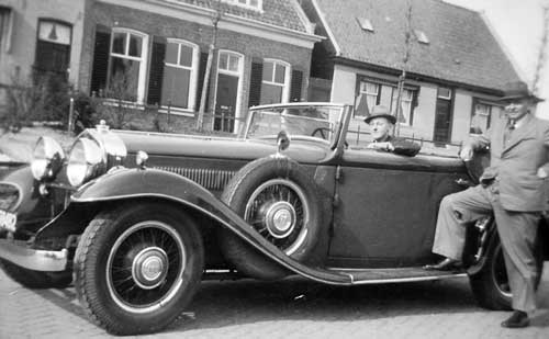 horch-g58482-1