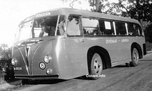 Austin daterende bus Lees begrip speed dating