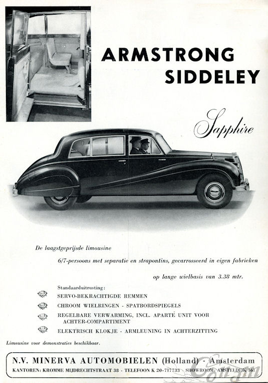 armstrong-siddeley-1958