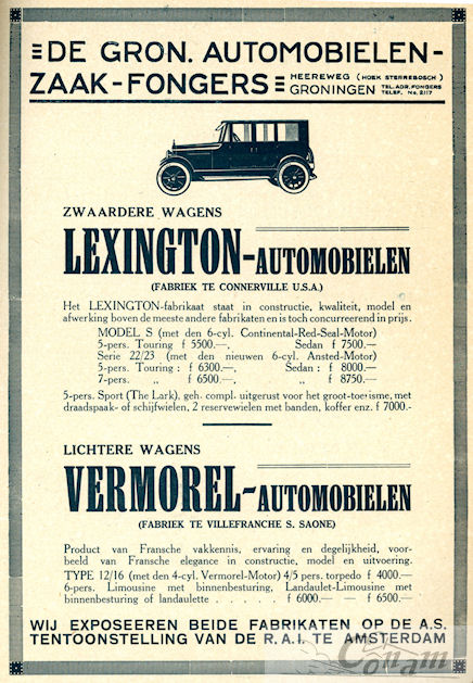 lexington-vermorel-1922-fongers