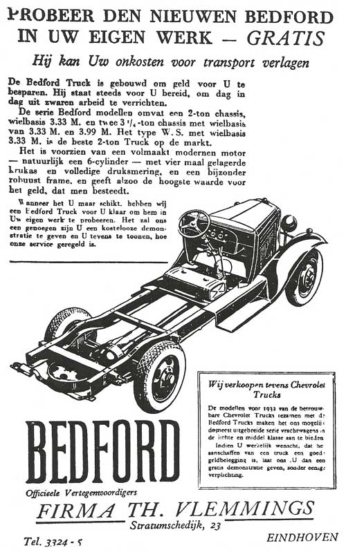 Bedford-1932-03-22-vlemming