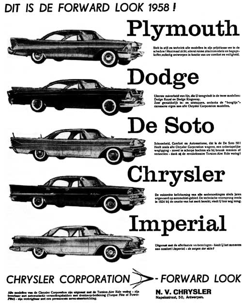 Chrysler-1958-01-11-chrysler