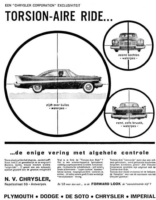 Chrysler-1958-03-01-chrysler