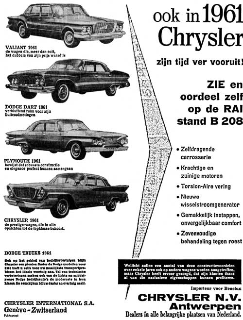 Chrysler-1961-02-01-chrysler