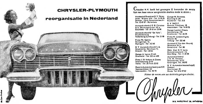 Chrysler-plymouth-1957-04-2-chrysler