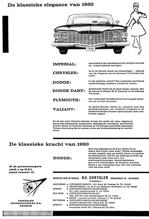 Chrysler-plymouth-1960-02-1-chrysler