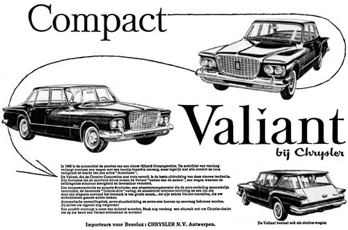chrysler-1960-05-27-chrysler