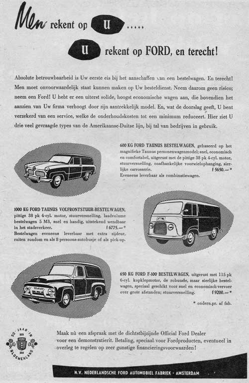 ford-1955-10-ford