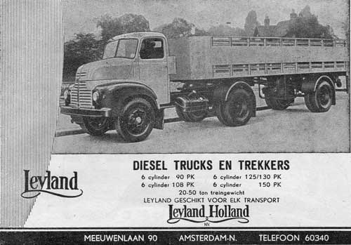 leyland-holland-1954-10