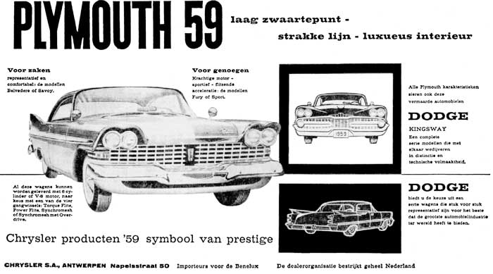 plymouth-1959-05-09-chrysler
