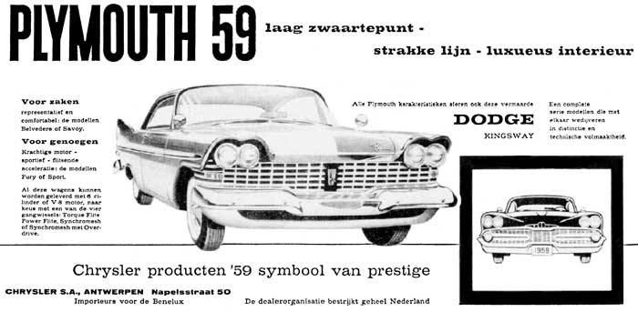 plymouth-1959-06-13-chrysler