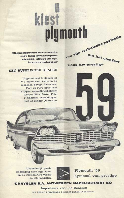 plymouth-1959-10-30-chrysler