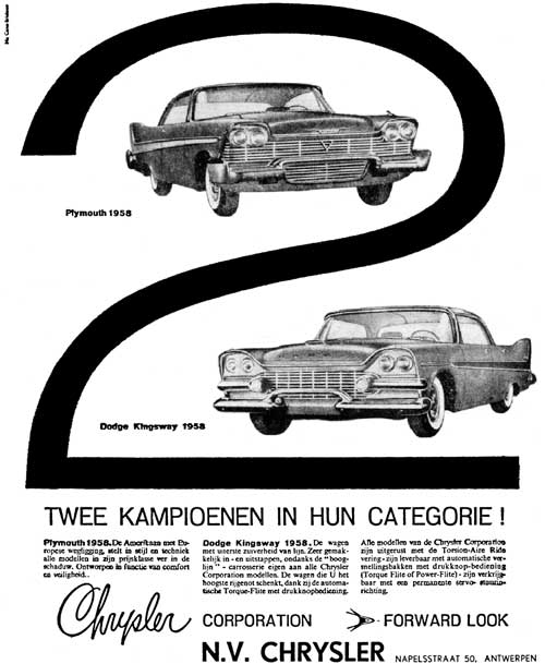 plymouth-dodge-1958-01-25-chrysler
