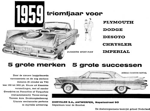 plymouth-dodge-1959-06-27-chrysler