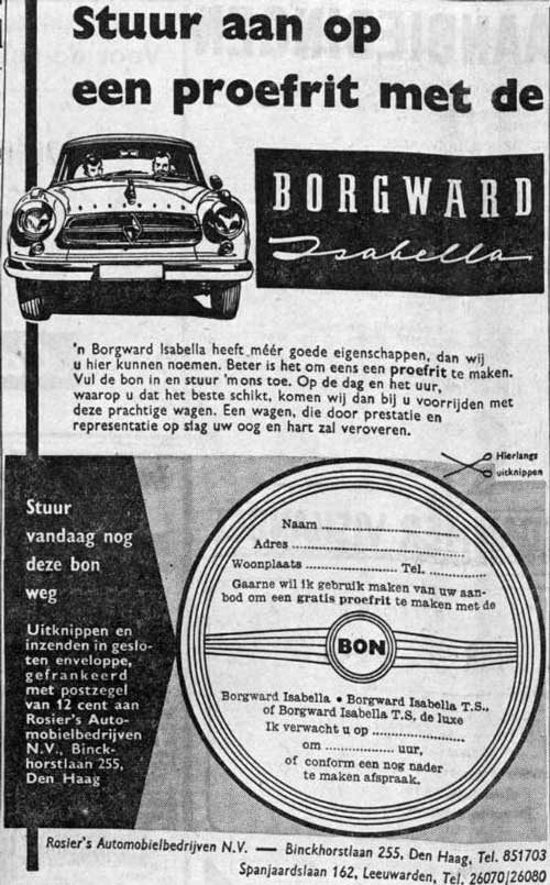 Borgward-1959-09-14-rosier
