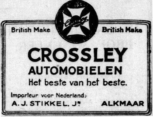Crossley-1925-04-06-stikkel